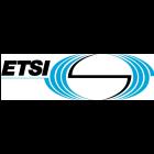 Plus d'infos sur <strong>ETSI</strong>