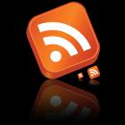 Plus d'infos sur <strong>Flux RSS</strong>
