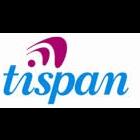Plus d'infos sur <strong>TISPAN</strong>
