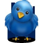 Plus d'infos sur <strong>Twitter</strong>