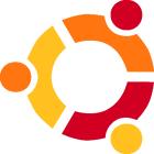 Plus d'infos sur <strong>Ubuntu</strong>