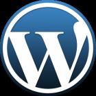 Plus d'infos sur <strong>WordPress</strong>