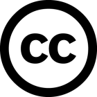 Plus d'infos sur <strong>Creative Commons</strong>