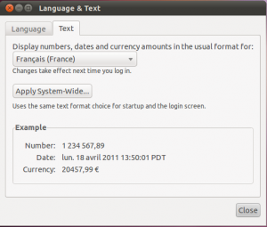 How To Setup VM for IMS - snapshot 7