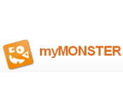 IMS Client - myMONSTER by Telco