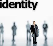 IMS - Identity/UserProfile in Core Network